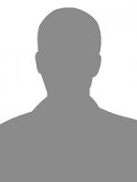 anonymous-speaker