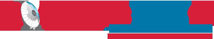 Biometrics 2018 Logo