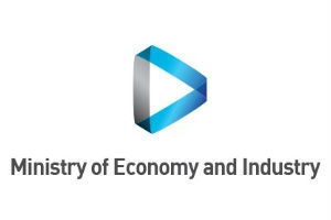 Ministry of Economy and Industry
