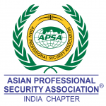 Asian Professional Security Association
