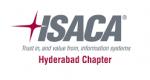 ISACA Hyderabad Chapter