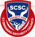 logo_scsc