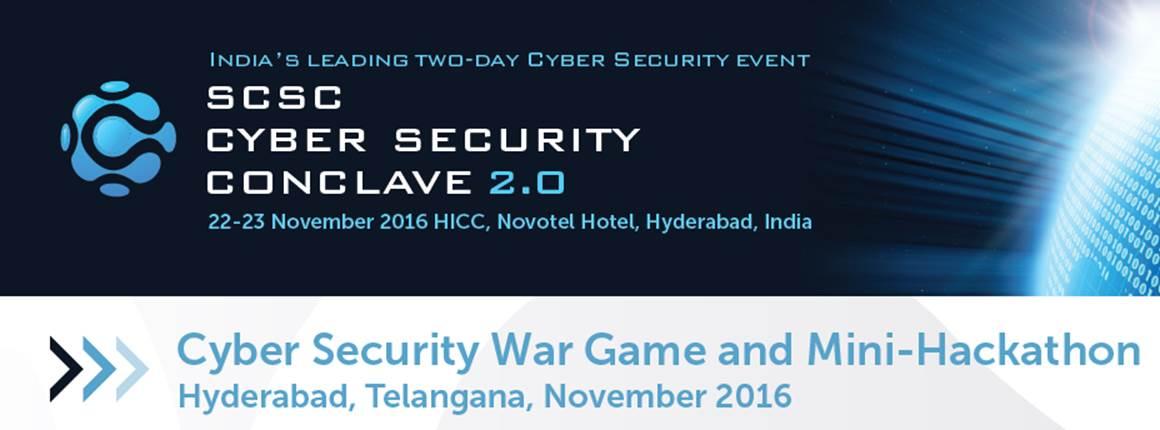 cybersecurity_india2016
