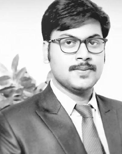 Dr. Dev Raj