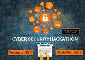 hackathon-cyber
