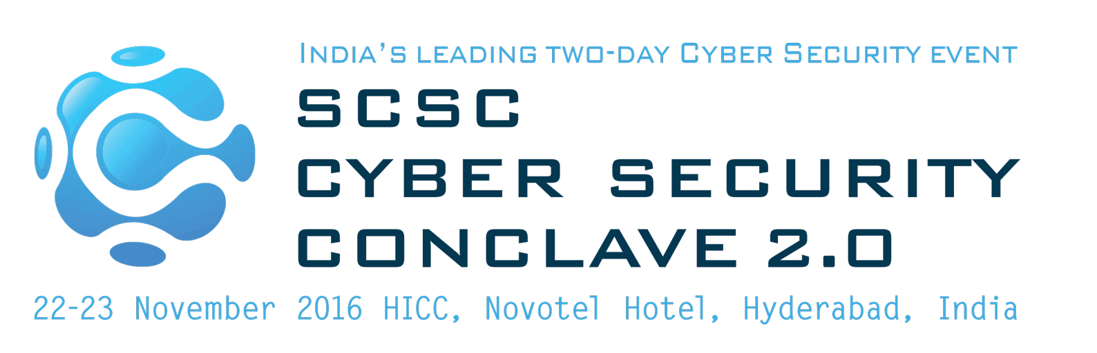 scsc_cyber_security_logo