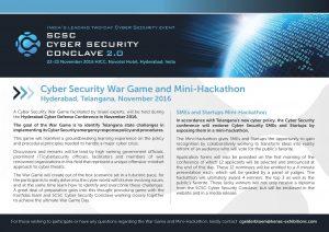 scsc-war-game-and-mini-hackathon-black-page-001