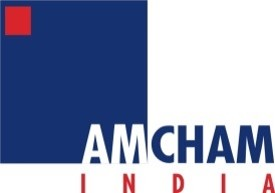 American Chamber Of Commerce India