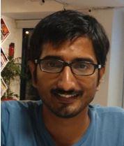 Gnanaskandan Rajagopalan