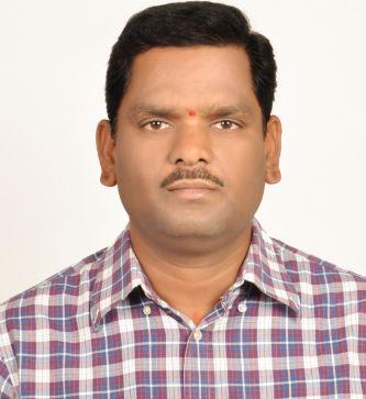 Kotilingeshwar Rao Vudhari
