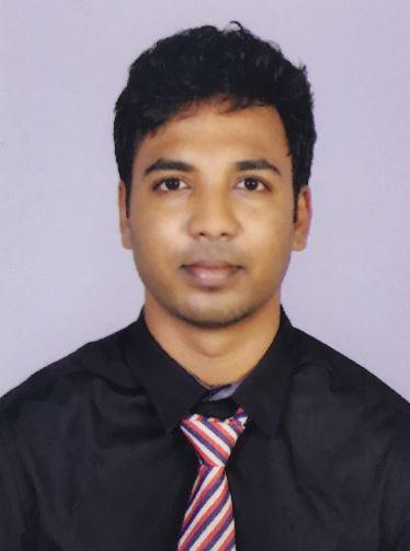 Prem Kumar (OSCP)