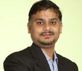 Ravi Piduri