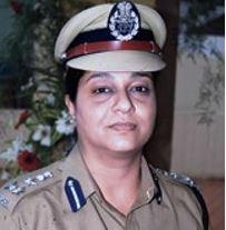 Dr. Soumya Mishra
