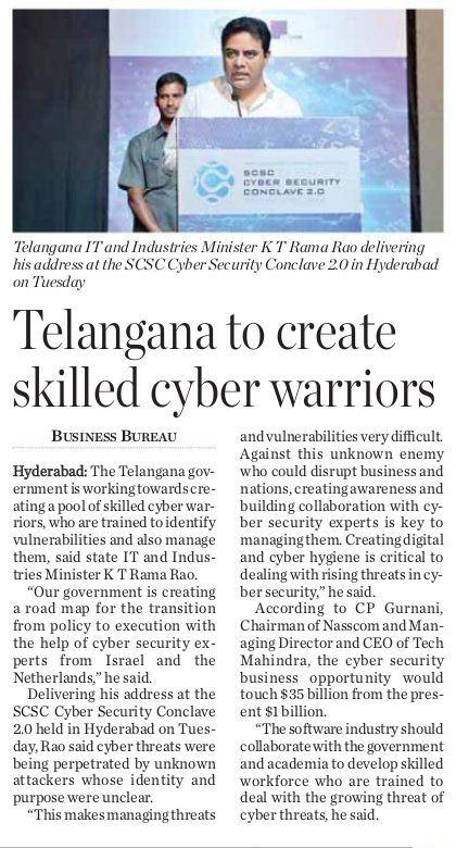 the-hans-india-nov-23-2016-page-013