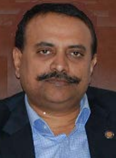 Mr. U.Rama Mohan - Chair person of Advisory Committee