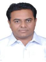 Sri. K.T. Rama Rao