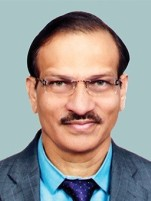 Shri Rajendra Nimje