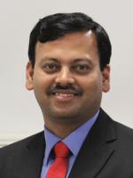 Rohit Srivastwa