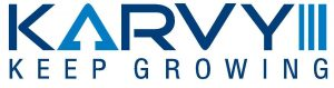 Karvy Group