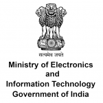 Ministry of Electronics and Information Technolody, Government of India