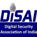 Digital-Security-Association-India-200x201