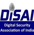 Digital-Security-Association-India-200x201
