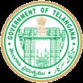 Telengana_State_Emblem-200x200