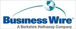 BusinessWire Company Logo