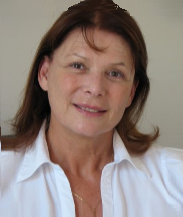 Dr. Ora Dar, PhD