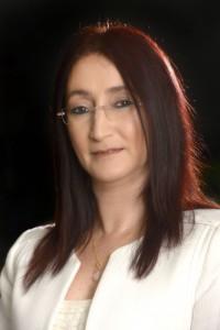 Anat Cohen-Dayag, Ph.D
