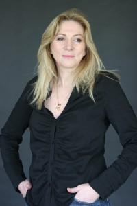 Anya Eldan