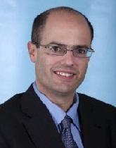 Mr. Avi Hasson
