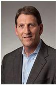 Dr. Bruce R. Rosengard