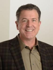 Donald E. Bobo