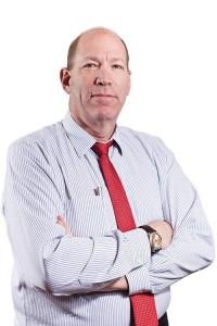 Dr. Itamar Offer