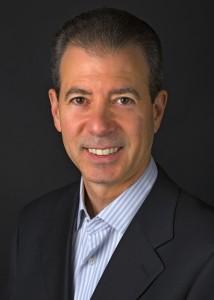Mark Coticchia