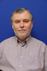 Prof. Pinchas Halperin, MD