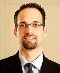 Dr. Ran Balicer