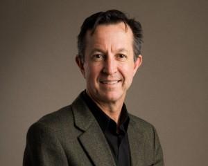 Dr. Scott Dulchavsky MD, Phd