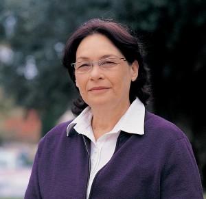 Tamar Flash, PhD.