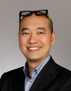 Dr. Wei Siang Yu