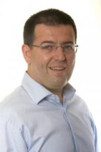 Yaacov Michlin