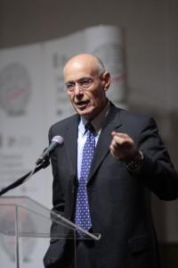 Dr. Yehoshua (Shuki) Gleitman