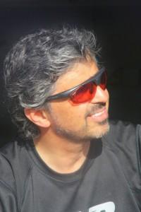 Dr. Yoram Maaravi, M.D.