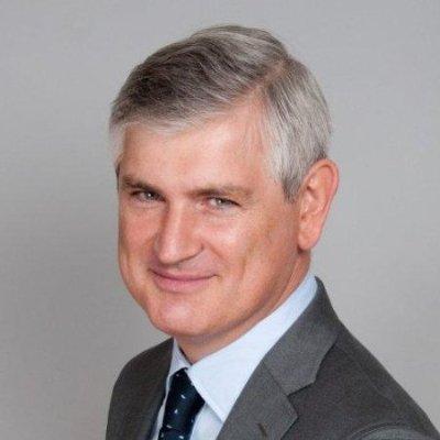 David Revcolevschi