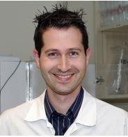 Prof. Gal Markel MD, PhD