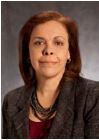 Dr. Luisa Salter-Cid