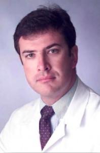 Marco A. Zenati, MD MSc FETCS