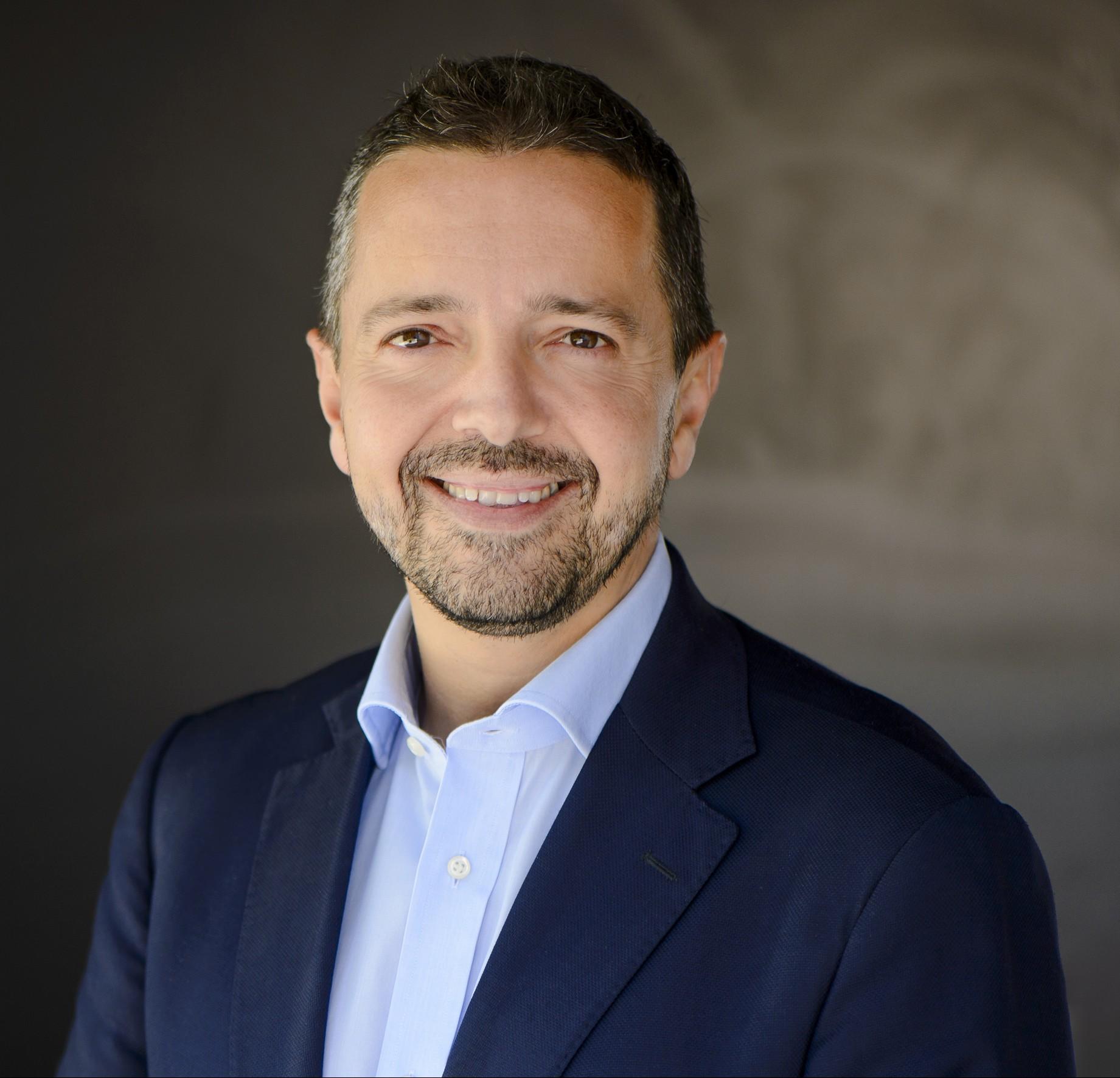 Miro Venturi, PhD