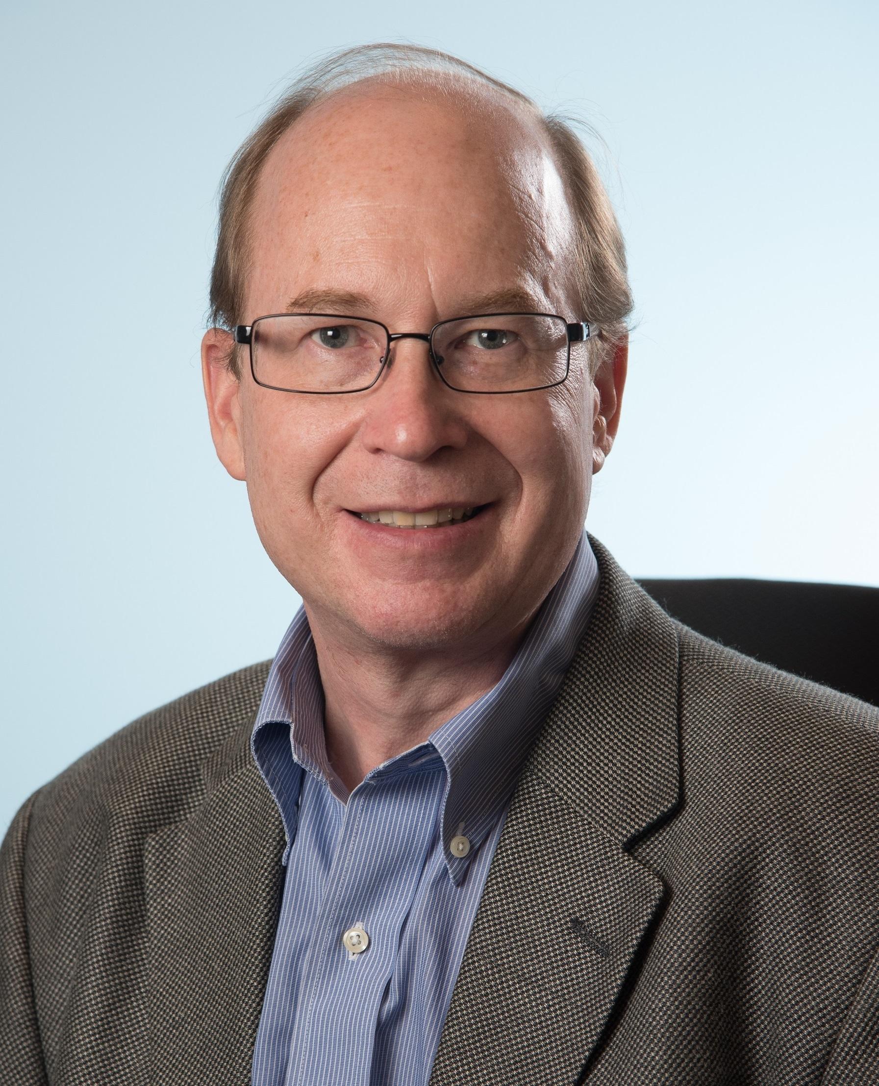 Stephen E. Yoder, MD, MBA